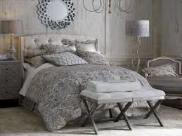 Parisian Bedroom Decor Themed Bedrooms For Adults Paris Theme Bedroom Decorating Ideas