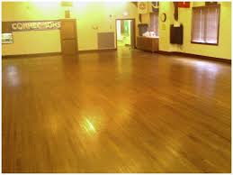 cleaning hardwood floors naturally for dining room set design ideas popular is like how to deep