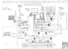 fleetwood southwind wiring diagram wiring diagrams and schematics battery wire diagram fleetwood bounder wiring diagram