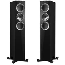 kef floor standing speakers. kef r500 floor standing speakers (pair) kef