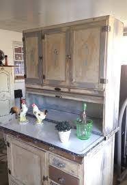 Sellers Kitchen Cabinet Completed Upper Section Of 48 Sellers Kitchen Cabinet Door