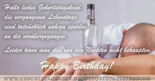 Happy Birthday Lustige Spruche Bilderx