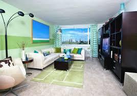Superior 2 Bedroom Apartments Richmond Va Awesome One Bedroom Apartments In Richmond  Va 2 Bedroom Houses For Rent In