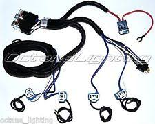h wiring harness h image wiring diagram h4 relay harness on h4 wiring harness