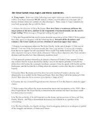 dr faustus essay reportd web fc com dr faustus essay