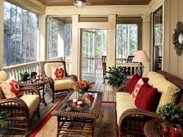 ibs outdoor 10 screened in porch furniture