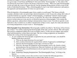 good argumentative essay topics best journal topics ideas research essay topics science argumentative