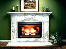 luxury vent free propane fireplace for free standing propane fireplace vent free propane stoves 41 vent beautiful vent free propane fireplace