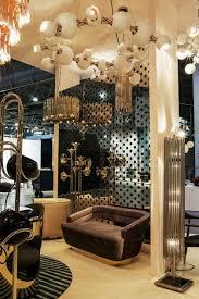 Boutique Design New York Boutique Design New York 2017 Must Visit Furniture Brands