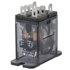 7234 automotive mini relay wiring diagram wiring home electric run stop relay circuit k10 relay