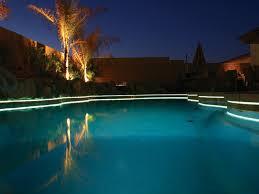 fiber optic lighting pool. fiber optic pool lighting
