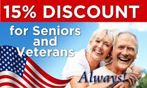 Image result for dental specials ads
