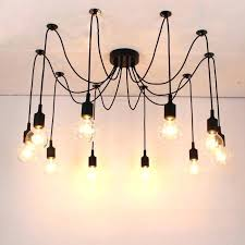 cable pendant lighting. Tech Lighting Pendant Cable Pendants Buy Free Shipping Silicone Colorful R