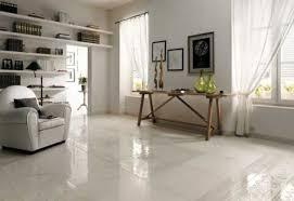 white tile floor living room. Modren Floor Interior Chic Wood Floors In Living Room Best 25 Hardwood Ideas On  Intended For White Tile Floor E