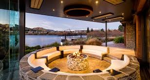Maybe you would like to learn more about one of these? Hilton Queenstown Resort Spa Amenities Services