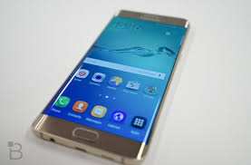 samsung galaxy s6 edge plus. samsung galaxy s6 edge plus review: fashion over function