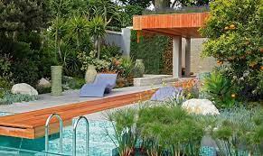10 garden ideas for top garden design