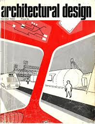Architectural Design Magazine Architectural Design October 1966 By Norman Fellows Issuu
