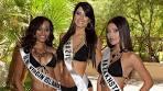 thai escort jylland frodige kvinder
