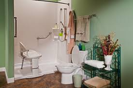 bathroom safety for seniors. Catchy Bathroom Safety For Seniors With