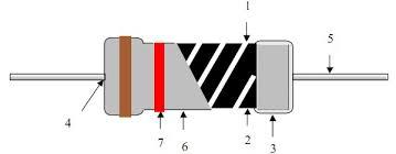 wiring diagram for a goodman furnace images goodman air handler heat strip wiring diagram moreover goodman air