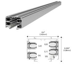 Electrical Bus Bar Ampacity Chart What Is A Busbar Other Faqs On Electrical Copper Busbars