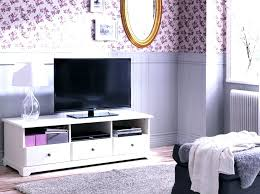 bedroom wall unit furniture. Wall Unit For Bedroom On In Furniture . E