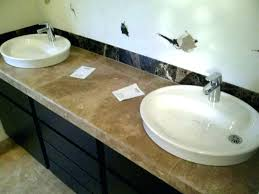 of bathroom sinks united states install all faucets best type drains for f staggering inspiration types bathroom sink bathroom sink countertop materials