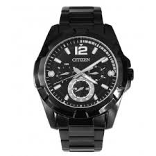 top 10 wrist watch brands in worth investing looksgud in citizen ag8335 58e men watch