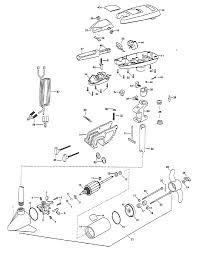 Nema 10 50 wire diagram wiring diagram and fuse box
