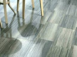 wood look tile cost hard wood tile cost estimatehard
