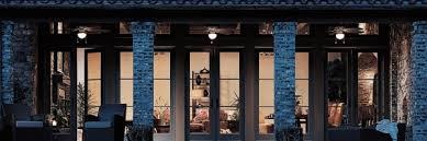 400 series frenchwood hinged patio doors inswing custom grilles prairie home style