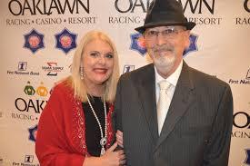 Janet-Brewer,-Loren-Impson - Inviting Arkansas