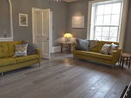 Living Room Laminate Flooring Ideas Collection