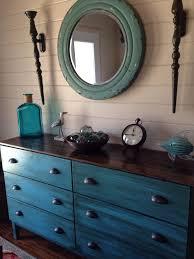 ikea tarva dresser refinished. My Ikea Tarva Dresser Makeover. Refinished