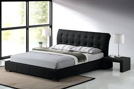 full size of modern wooden bed designs 2018 2017 single with storage frame design ideas enchanting