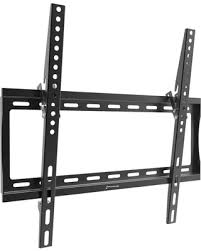 Low profile tv wall mount Inch Tvs Gforce Low Profile Tilt Tv Wall Mount For 26 In 55 In Tvs Videomountstorecom Tv Wall Mounts Tv Ceiling Mounts Projector Special Holiday Prices On Gforce Low Profile Tilt Tv Wall Mount For