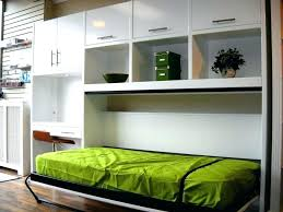 home architecture spacious bedroom storage units in wall unit suburbia with shelving childrens enthralling at bedroom shelving units