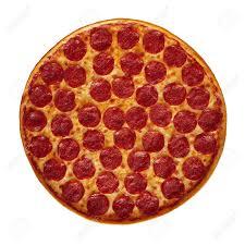 whole pizza clipart. Unique Clipart Whole Pizza Pie Clipart 1 On Z