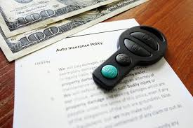 car insurance quote fast easy and saves you money
