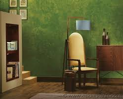 Cost To Paint Living Room Creative