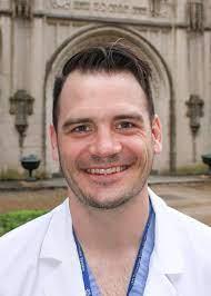 Daniel Joyce, MD | Department of Urology