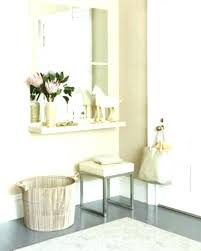 modern entryway lighting. Small Entryway Decor Ideas Modern For Well Organized Spaces Lighting Front