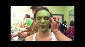 makeup ideas jim carrey grinch makeup jim carrey grinch makeup car tuning