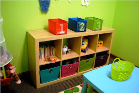 kids toy storage furniture. Kids Storage Furniture Units Kids Toy Storage Furniture