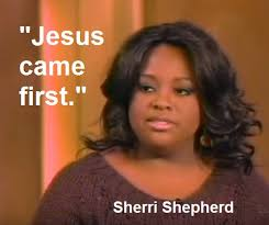 Sherri-Shepherd-Needs-A-History-Lesson.jpg via Relatably.com