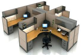 office space saving ideas. Space Saving Office Desk Furniture Designs Modular Regard Ideas Modern Chair . I