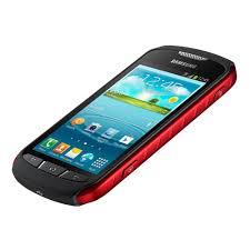 Samsung Galaxy Xcover 2 GT-S7710 ...