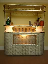 home cocktail bar furniture. retro cocktail bar this would be amazing to have home furniture