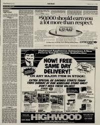 Arlington Heights Daily Herald Suburban Chicago Archives, Jul 14, 1988, p.  152